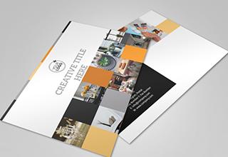 Design Work Portfolio