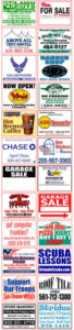 Political Signs Printing Services